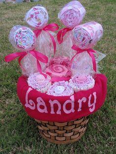 baby shower gift-ideas
