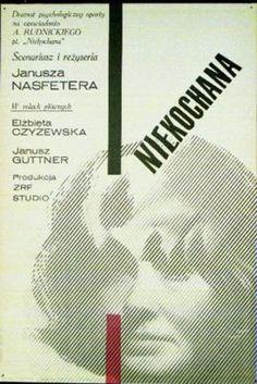 film festival posters: bfi london film festival 1984 | oyfa vmas, Hause ideen