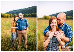 Little Rock, Arkansas Engagement Photography {Nick & Rachel} » Taylor Howard Photography