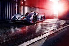 Rebellion by Philipp Rupprecht on Automotive Photography, Car Photography, Best Car Photo, Car Photos, Le Mans, Hot Cars, Cars Motorcycles, Super Cars, Porsche