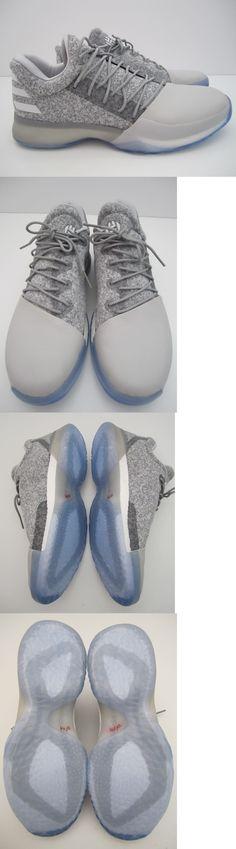 Großhandel Adidas Smith 2019 Großhandel Smith Männer Frauen Stan Schuhe Schwarz Weiß Rot Blau Silber Rosa Smith Turnschuhe Casual Schuhe Leathe Größe