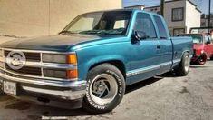 Chevrolet silverado cabina y media Chevrolet Silverado 2015, Chevy 1500, Sierra Gmc, Truck Interior, Rat Rods, Chevy Trucks, Mayo, Ss, Vehicles