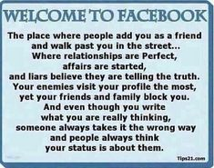 Where relationships are perfect, affairs are started & liars believe they are telling the truth. Description from pinterest.com. I searched for this on bing.com/images