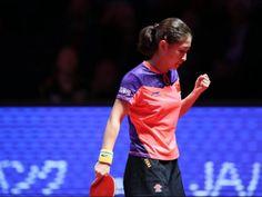 ITTF World Cup: Liu Shiwen in search of a record fifth World title- http://sportscrunch.in/ittf-world-cup-liu-shiwen-search-record-fifth-world-title/  #ITTFWorldCup, #LiuShiwen, #Markham  #TT