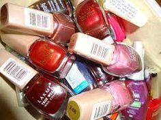 Lakme a well known brand in the field of cosmetics. #buylakmenailpolish from +Awesomebazar.com https://awesomebazar.com/brands/lakme/  #BuyLakmeNailPolish
