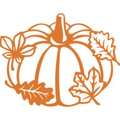 I think I'm in love with this design from the Silhouette Design Store! I think I'm in love with this design from the Silhouette Design Store! Vinyl Crafts, Vinyl Projects, Paper Crafts, Silhouette Design, Fall Clip Art, Cricut Creations, Cricut Vinyl, Fall Crafts, Silhouette