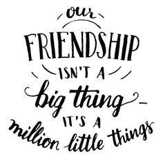 Quote On Friendship Collection friendship hand lettering and calligraphy quote stock vector Quote On Friendship. Here is Quote On Friendship Collection for you. Quote On Friendship you find a special friend great friendship quote special. Quotes Distance Friendship, Famous Friendship Quotes, Our Friendship, Friendship Letter, Cute Quotes On Friendship, Thoughts On Friendship, Small Quotes On Friendship, Instagram Quotes Friendship, Friend Quotes Distance