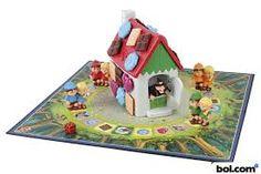 Afbeeldingsresultaat voor hans en grietje Gingerbread, Halloween, Was, Home Decor, School, Decoration Home, Room Decor, Ginger Beard, Home Interior Design