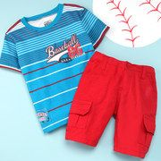 Take a look at the Little Rebels event on #zulily today!