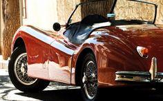 Jaguar car parts www.breakeryard.com
