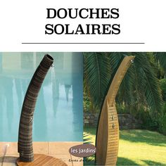 1000 ideas about douche solaire on pinterest hygiene backpacking and douche - Construire une douche solaire ...