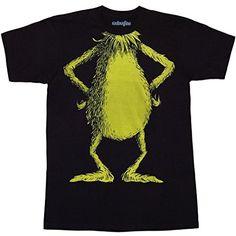 Dr. Suess Grinch Costume T-Shirt-Small Dr. Seuss https://www.amazon.ca/dp/B01CCEK9Q6/ref=cm_sw_r_pi_dp_x_.RI9zbDWRSJMA