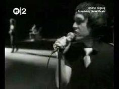 The Killers Mr Brightside Remix Video (Jacques Lu Cont) - http://showebiz.com/the-killers-mr-brightside-remix-video-jacques-lu-cont