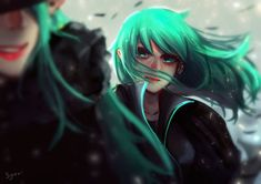 Follow the dust by Syreni-Desu