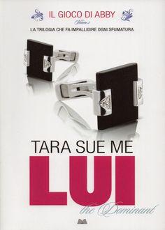 IL GIOCO DI ABBY. LUI Tara Sue Me euroclub - Cerca con Google
