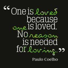 wijze spreuken paulo coelho 116 beste afbeeldingen van Paulo Coelho   Book quotes, Paulo  wijze spreuken paulo coelho
