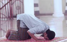Panduan lengkap tata cara sholat dhuha sesuai tuntunan nabi muhammad saw. Penjelasan seputar waktu terbaik, jumlah rakaat