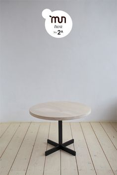 MUN Collection by Slow Wood‏