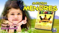 Devoción Matutina Para Menores - Lunes 09 de Mayo del 2016 - www.drministries.org