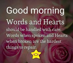 Good Morning everyone Thought of the Day Morning Words, Happy Morning Quotes, Good Morning Prayer, Good Morning Inspirational Quotes, Morning Greetings Quotes, Good Morning Sunshine, Morning Blessings, Good Morning Messages, Good Morning Good Night