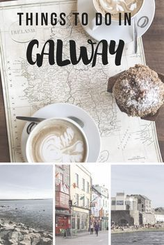 Top things to do in Galway Ireland