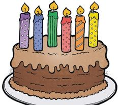 BIRTHDAY SONG IDEAS:  During Primary opening exercises each week, we sing a birthday song to at least one person.  It sure makes the birthd...