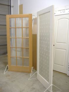 Door Stands & Wire Dump Bins | Display Ideas: Fixtures u0026 Furniture | Pinterest pezcame.com