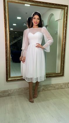 Dressy Dresses, Event Dresses, Stylish Dresses, Sexy Dresses, Dress Outfits, Fashion Dresses, Prom Dresses, Civil Wedding Dresses, Princess Wedding Dresses