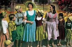 Salzburg Super Saver: Original Sound of Music and Historical Walking Tour - TripAdvisor