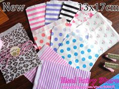Aliexpress.com : Buy Girls Design DIY Fabric Sheet Liene/Cotton Patch /Fabric Sewing sheet (6pcs/lot) from Reliable fabric for sofa set suppliers on ELSOL Fairy Store | Alibaba Group