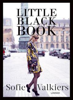 5 modeboeken die je moet lezen - Mode - Alexa Chung - Style Today