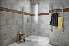 11 meilleures images du tableau frise carrelage | Tiles, Bath room ...