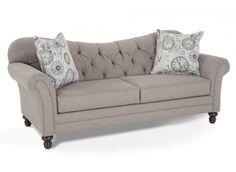 timeless sofa apartment furnitureliving room - Bobs Furniture Living Room Sets