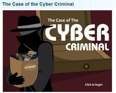 internet safety games for kids