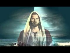 Música para el Alma y el Espíritu 2 horas de música Católica