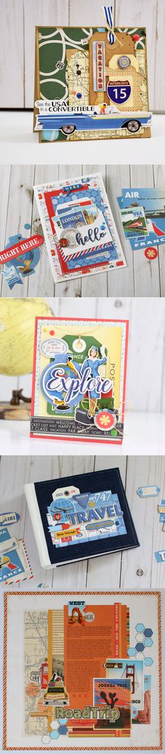 290 Best Scrapbooking: Peachy Cheap images in 2020 ...