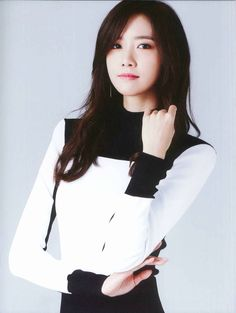 151122 Girls' Generation The 4th Tour <Phantasia> in Seoul SNSD Yoona