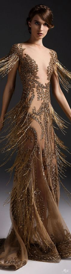 Mode Chanel, Dress Robes, Prom Dresses, Formal Dresses, Designer Gowns, Couture Collection, Couture Dresses, Beautiful Gowns, Playing Dress Up