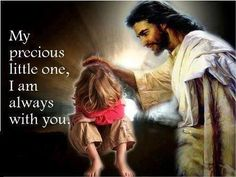Jesus is there right now listening to all our prayers...reach out to Him & He will take care of you...goodnight friends - you all are in my prayers...