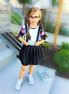 2c40cd5c0 69 Best suspender skirt images