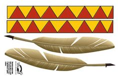 индианска корона