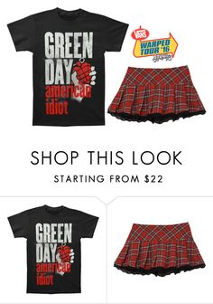 """""""!!!!!!!!"""" by randomrose9 ❤ liked on Polyvore featuring Forever 21 and country"""