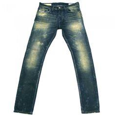 177e8879 Diesel Tepphar 881W Mens Jeans | 0881W | Skinny | Carrot | Diesel Jean Sale  | UK | Designer Man