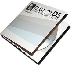 Free Album DS DVD with the license