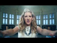 Ellie Goulding, Starry Eyed