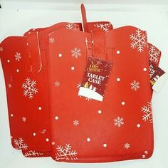 Christams Gifts, Tablet Cover, Stocking Fillers, Stockings, Ebay, Socks, Panty Hose, Sock