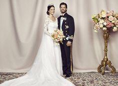 Os casamentos do ano: veja as principais cerimônias de 2015 | Chic - Gloria Kalil: Moda, Beleza, Cultura e Comportamento