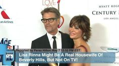 VIDEO: Lisa Rinna Might Be A Real Housewife Of Beverly Hills, But Not On TV! - http://ontopofthenews.net/2013/05/07/top-news-stories/video-lisa-rinna-might-be-a-real-housewife-of-beverly-hills-but-not-on-tv/