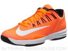 84d46bffa2e2 Nike Lunar Ballistec 1.5 Tart Black White Men s Shoe