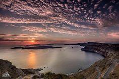 Amazing Santorini Greece